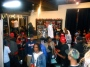 D.O.P.E. Boys Listening Session @ Fly Kix