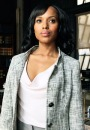 5 Reasons To Get Into SCANDAL